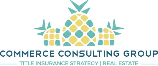 Commerce and Consulting Group Logo